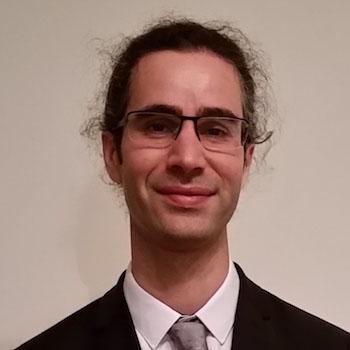 Erwan Rouzel